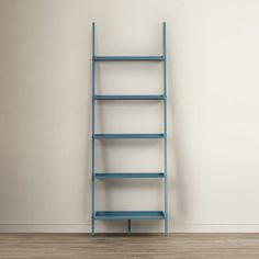 Perhaps one on either side of tv if we don't do wall shelving