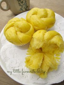 1000+ images about Recipes on Pinterest | Glutinous rice, Steamed buns ...