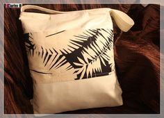 Legyen Zöld Napod!: Öko táskák Reusable Tote Bags