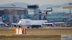 - Check more at http://www.miles-around.de/europa/deutschland/planespotting-am-flughafen-frankfurt/, #737 #737-500 #747-400 #747-8 #767-300 #777-200ER #A320-200 #A321-200 #A330-200 #A330-300 #A340-600 #A380-800 #AirBerlin #AirCanada #Airbus #Airport #avgeek #Aviation #Boeing #ChinaEasternAirlines #DeltaAirLines #Flughafen #Fotografie #FRA #Frankfurt #Lufthansa #LufthansaCargo #OnurAir #Plane #Planespotting #Reisebericht #Spotter #ThaiAirways #TurkishAirlines #VietnamAirlines