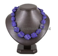 Necklase 'Dreams' Hanukkah, Beaded Necklace, Wreaths, Jewellery, Decor, Beaded Collar, Jewels, Decoration, Pearl Necklace