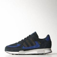 adidas zx 850 shoes 5 petrol ink s15st #adidas #shoes #covetme