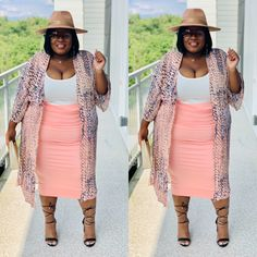 Curvy Fashion Summer, Thick Girl Fashion, Sweet Fashion, Autumn Fashion, Plus Size Party Dresses, Plus Size Outfits, Curvy Clothes, Curvy Girl Outfits, Plus Size Fashionista