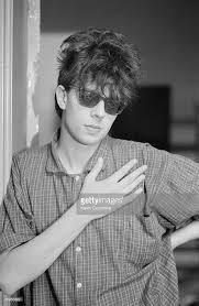 Ian the Bunnyman Echo And The Bunnymen, British Punk, Wave Rock, I Believe In Love, Joy Division, British Invasion, Great Bands, New Wave, Rock Music