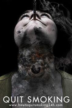 Quit-Smoking-Poster-12