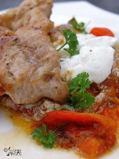 Chicken, Meat, Food, Recipes, Essen, Meals, Yemek, Eten, Cubs