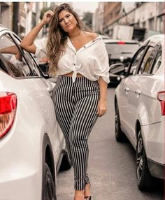Curvy Friends – Plus size photos, plus size fashion and plus size tips Plus Size Looks, Curvy Plus Size, Plus Size Model, Fat Fashion, Curvy Fashion, Plus Size Fashion, Plus Size Summer Outfit, Plus Size Outfits, Summer Outfits