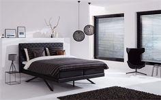 De luxe uitstraling van de hoofdsteun Lounge, Couch, Bedroom, Furniture, Home Decor, Chair, Airport Lounge, Drawing Rooms, Settee