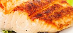 Learn how to make delicious easy grilled salmon. Just a few basic steps and ingredients to make perfectly grilled salmon.