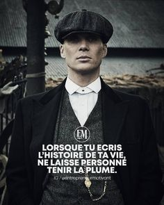 I will give you the method which allows me to create a nice additional income for 5 € motivation quotes quotes quotes service quotes birthday quotes quotes beginning quotes kiyosaki people quotes Wishing Success Quotes, Beginning Quotes, Citation Entrepreneur, Service Quotes, French Quotes, Leadership Quotes, Teamwork Quotes, Peaky Blinders, Daily Affirmations