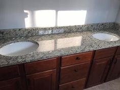 Pro #461000 | Alabama Countertops Marble U0026 Granite | Huntsville, AL 35811 | Alabama  Countertops Marble U0026 Granite | Pinterest