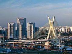 Resultado de imagem para cidade São Paulo