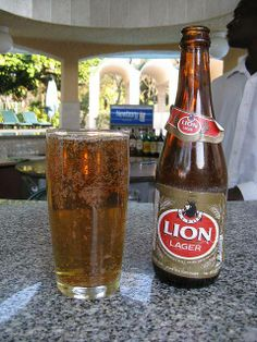 Rhodesian beer from the Salisbury Rhodesia site on FB Dr Pepper Can, Beers Of The World, South African Recipes, Out Of Africa, Zimbabwe, Its A Wonderful Life, African History, Beautiful Places To Visit, Good Old