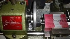 Fly Cutter Attachment for Lathe Faceplate-faceplate-fly-cutter-unimat-sl.jpg
