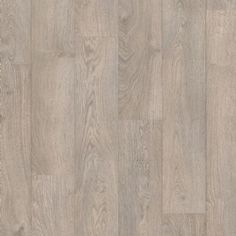 Quickstep Classic Old Oak Light Grey Laminate Flooring - QSM040