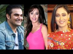 10 Indian Artists Who Worked In Pakistani Movies And Serials