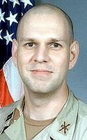 #SEALOfHonor🇺🇸 .... Honoring Army Capt. Eric L. Allton who selflessly sacrificed his life thirteen years ago today in Iraq for our great Country on September 26, 2004.  Please help me honor him so that he is not forgotten.  http://thefallen.militarytimes.com/army-capt-eric-l-allton/381191
