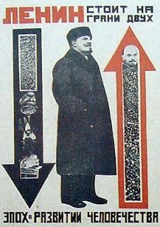 Alexander Rodchenko