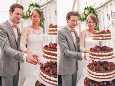 Die Hochzeit im Sauerland von Lena und Ralph   Friedatheres.com