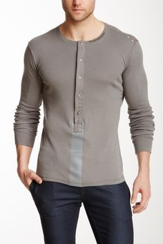 Parasuco Men on HauteLook