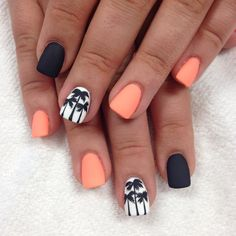 See this Instagram photo by @professionalnailss • 255 likes