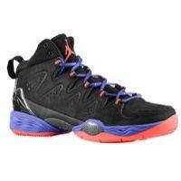 melo Jordan Shoes For Men, Newest Jordans, Foot Locker, Basketball Shoes, Black Shoes, Nike Men, Air Jordans, Vans, Footwear