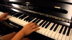 Emblem3 - 3000 Miles (Piano Cover). Exremely good. Love this song so much. Love Emblem3.