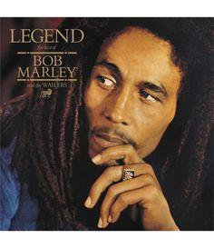 Vinyl Bob Marley & The Wailers - Legend Island, Bob Marley Legend, Bob Marley Cd, Blues Rock, Back To Black, Mark Knopfler, Dancehall Reggae, Reggae Music, Amy Winehouse, Eric Clapton