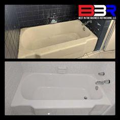 Bathtub Refinishing-Repair,Countertop Refinishing-Repair in Texas.We Service all of East Texas and Surrounding Areas. Bathtub Refinishing, Bathtub Repair, Mount Pleasant Texas, Refinish Countertops, Shreveport Louisiana, Tub Tile, Dallas Texas, Home Projects, Sink