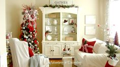 http://cdn.hometalk.com/media/2016/01/13/147594/our-2012-christmas-sitting-room-christmas-decorations-seasonal-holiday-decor.1.jpg?size=1600x1000&nocrop=1