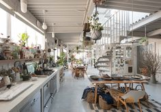 hanover-yard-house-by-6a-architects-01