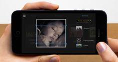 Kodak a mis à jour son application Moments pour iOS. Alors qu'auparavant il fallait aller dans une application pour retoucher et partager ses photos (Kiosk connect), dans une autre pour les imprimer, Kodak a enfin rassemblé toutes ces fonctionnalités dans l'application Moments pour iOS. - See more at: http://www.iphonologie.fr/5863-application-kodak-moments-ios-retoucher-partager-et-imprimer-vos-photos/#sthash.PjTPy4rv.dpuf