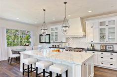 Design, Building Design, Drafting, Drafter, Home Design, Floor Plans, 3d design, remodel, addition, home designer, home designs in san desi