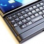بلاك بيري توقف تطوير هواتفها الذكية بعد خسارتها 372 مليون دولار - صحيفة الوئام الالكترونية