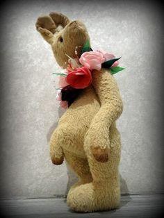 Dinosaur Stuffed Animal, Teddy Bear, Toys, Animals, Activity Toys, Animales, Animaux, Toy, Teddy Bears