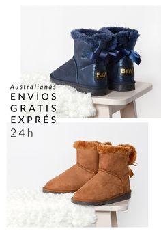 ENVÍOS GRATIS EXPRÉS