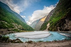 12 Reasons Nepal Should Go On Your Vacation Bucket List