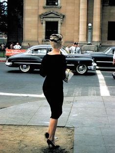 Rare Marilyn