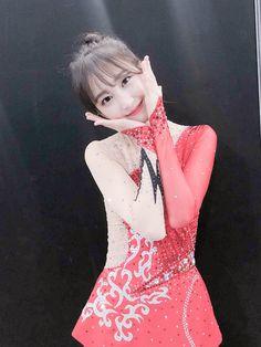 Gymnastics Events, Hunus Entertainment, Cosplay, Kpop Girls, Girl Group, Cinderella, I Am Awesome, High Neck Dress, Disney Princess