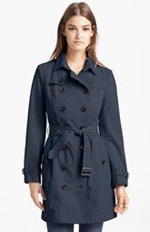 See Price For Burberry Brit 'Eastcourt' Mid Length Trench Coat Here : http://www.thailandpriceza.com/go.php?url=http://shop.nordstrom.com/S/burberry-brit-eastcourt-mid-length-trench-coat/3502162?origin=category&BaseUrl=All+Women%27s+Clothing