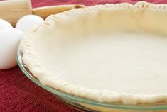 The Easy Pie Crust Recipe also known as the all-purpose pie crust or a tart crust is extremely easy to make at home. These pie crusts when baked and kept handy can be used to quickly serve a dessert or an appetizer.This crust can be made by food processor Paleo Pie Crust, Pie Crust Dough, Easy Pie Crust, Homemade Pie Crusts, Pie Crust Recipes, Kitchen Recipes, Cooking Recipes, Cooking Hacks, Fruit Recipes