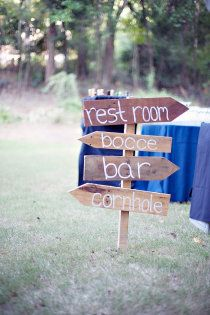 #signs #wedding