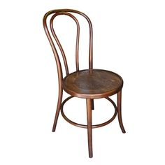 18 bentwood chair made in poland since this chair