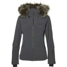 Shop jackets, tops & jerseys from the world's best sports brands. Buy online today - fast delivery on all in-stock products. Outdoor Brands, Sports Brands, Ski And Snowboard, Canada Goose Jackets, Winter Jackets, Ski Jackets, Skiing, Clothes, Tops