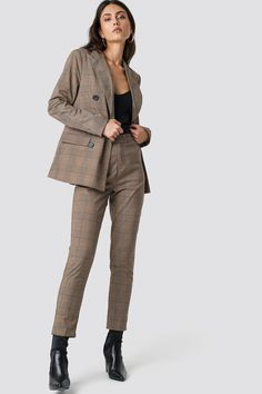 0984968bb73ced 9 Best Checkered suit images