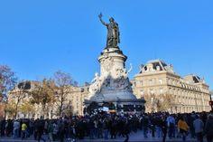 Bolsas da Europa fecham com ganhos mesmo com atentados - http://po.st/BSki4l  #Bolsa-de-Valores - #Atentados, #Europa, #Indicadores