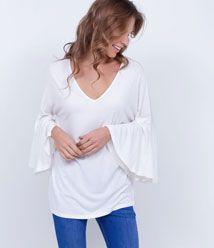 4b5e94920a8 Blusas femininas  a peça que você quer está aqui