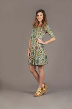 01673cf239e 80 Best TUNICS images in 2019