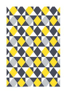 Get 30% off on graphic Tea towels.Use code APRIL30!