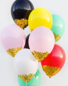 ballon-paillette-diy-1